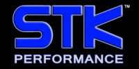 STK Performance Logo