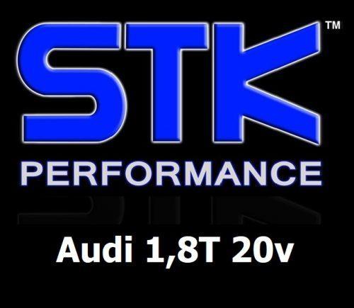 Audi 1,8T 20v