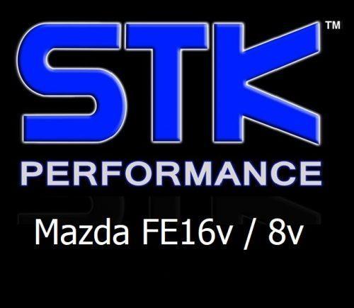 Mazda FE 8v / 16v
