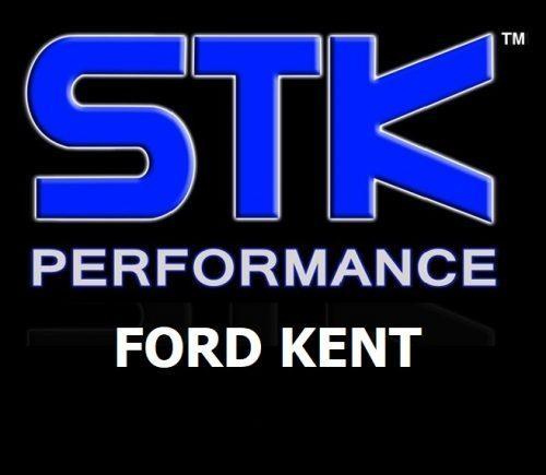 Ford Kent 8v