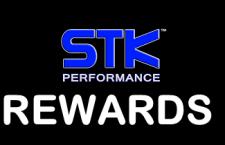 STK REWARDS